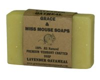 lavenderoatmeal_soap_web