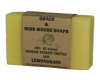 lemongrass_soap_web