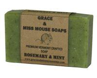 rosemarymint_soap_web
